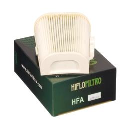 Filtr powietrza HFA4702...