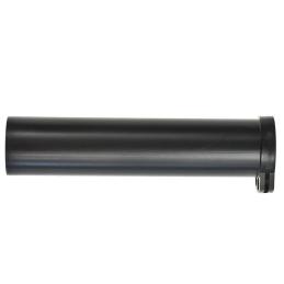 Cylinder LC 50cm3 kpl. - Minarelli - Tune Ex