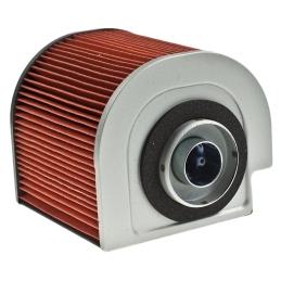 Filtr powietrza HFA1104...