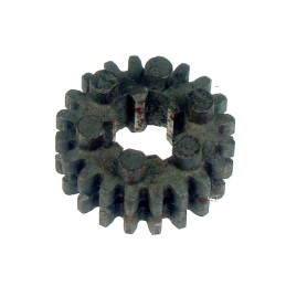 Pierścień tłoka 57,50 ETZ150 3 szlif - PL
