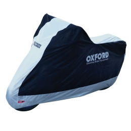 Pokrowiec Oxford Aquatex - XL
