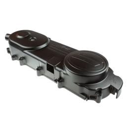 Trzpień klocków hamulcowych Dł: 64mm - sztuka