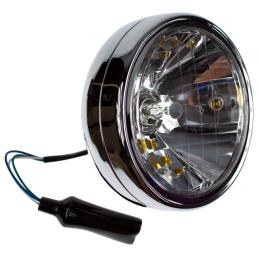 Reflektor - 175mm -O-...
