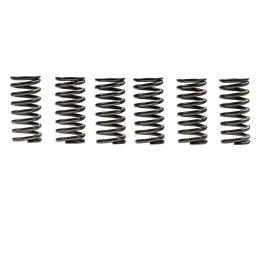 Dźwignia hamulca - czarna Honda MB MBX NSR