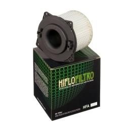 Filtr powietrza HFA3603...