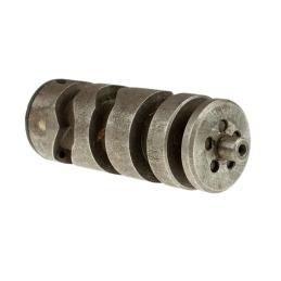 Zębatka napędowa przednia JTF1127-15 420 JT 15 z.
