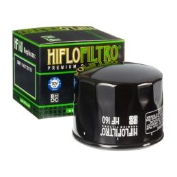 Filtr oleju HF160RC...