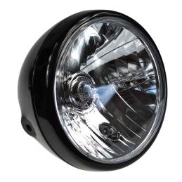 Reflektor - 200mm -O- RENO,...