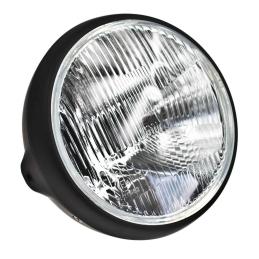 Reflektor - 200mm -O-...
