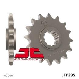 Zębatka napędowa przednia JTF295-15 530 JT 15 z.