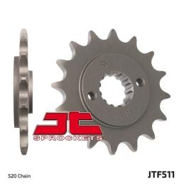 Zębatka napędowa przednia JTF511-15 520 JT 15 z.