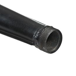 Lusterka M8 PP - chrom owal - LU00391