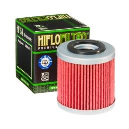 Filtr oleju HF154...