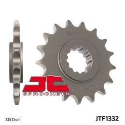 Zębatka napędowa przednia JTF1332-15 525 JT 15 z.