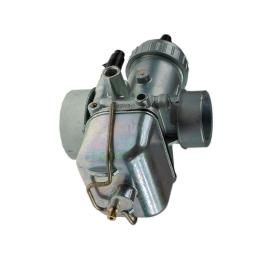 Czujnik temperatury wody - Yamaha FZ R6 R1 YZF YFM
