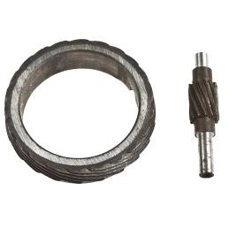 Przełącznik kierunkowskazów - 22mm