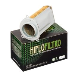 Filtr powietrza HFA3606...
