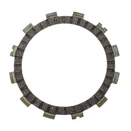 Element optyczny Romet Komar - z ramką i oprawką