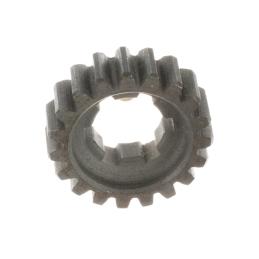 Rozrusznik - GY6 125 Skuter 4T- 9 zębów