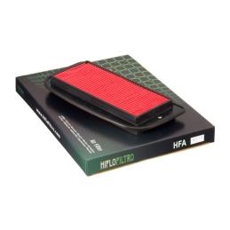 Filtr powietrza HFA4916...