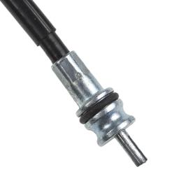 Dźwignia ssania ręcznego Junak WSK125 WSK175