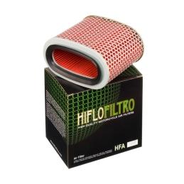 Filtr powietrza HFA1908...