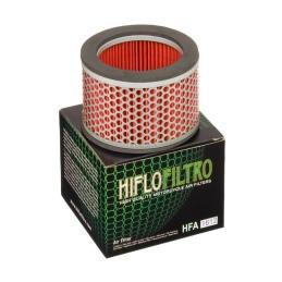 Filtr powietrza HFA1612...
