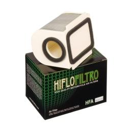 Filtr powietrza HFA4906...