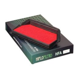 Filtr powietrza HFA1915...