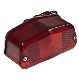 Lampa tylna - AL6041 -...