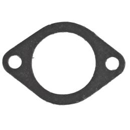 Uszczelka wydechu - Aprilia RS125 owalna 39x61