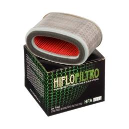 Filtr powietrza HFA1712...