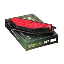Filtr powietrza HFA2605...