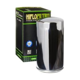 Filtr oleju HF173 C...