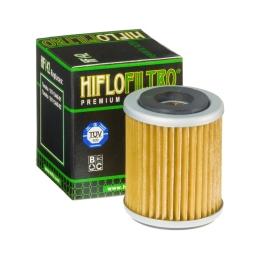 Filtr oleju HF142 HifloFiltro