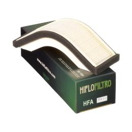 Filtr powietrza HFA2915...