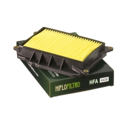 Filtr powietrza HFA4406...
