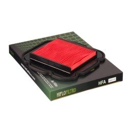 Filtr powietrza HFA3614...