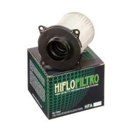 Filtr powietrza HFA3803...
