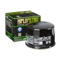 Filtr oleju HF985 HifloFiltro