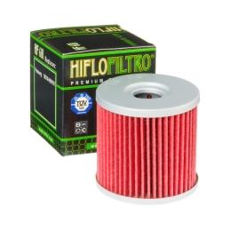 Filtr oleju HF681 HifloFiltro