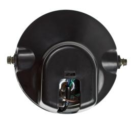 Kask LS2 MX436 Pioneer Element Titanium black _S