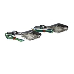 Kierunkowskazy LED metal...