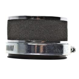 Filtr walec 60mm 0st. chrom...