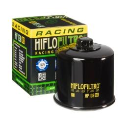 Filtr oleju HF138 RC...