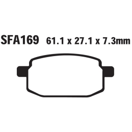 Tryb WSK125 Z28, przesuwny skrzyni biegów