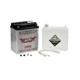 Akumulator YB12A-A /SM WM...