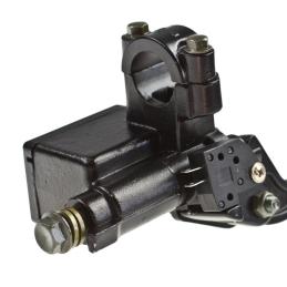 Przerywacz kierunkowskazów LED (elektroniczny) 12V