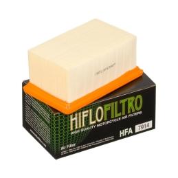 Filtr powietrza HFA7914...