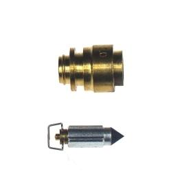 Adaptery do klem akumulatorów Typ4 - Gwint M5